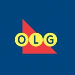 Logo OLG