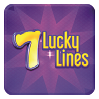 7 Lucky Lines Game Guide