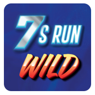 7s Run Wild Game Guide