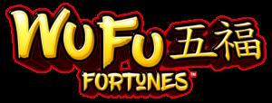 Guide du jeu Wufu Fortunes