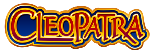 Cleopatra Game Information