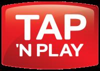 Logo du Tap 'N Play