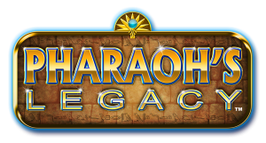 Guide du jeu Pharaoh's Legacy